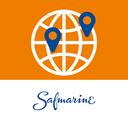 Safmarine貨物跟蹤平臺