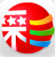 全球彩票安卓版