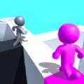 路径绘制器3D