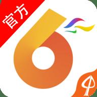 六合盒子app