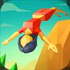 Human Jumper