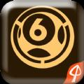 reu6h宝典app