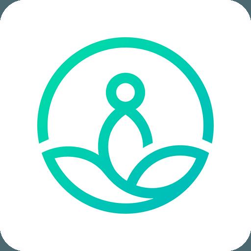 fittime瑜伽課堂