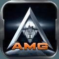 末日远征AMG