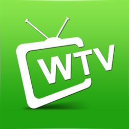 WTV影视大全