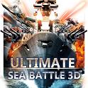 海战3d战舰全舰解锁版
