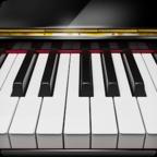 钢琴弹钢琴和歌曲