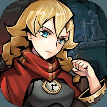 巨像骑士团官方测试版-巨像骑士团安卓版-SNS游戏交友网