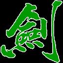 清雨剑挑码助手2019