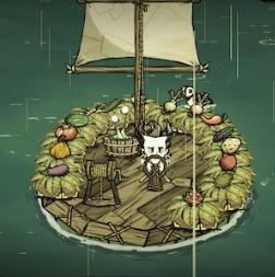 船甲加MOD