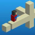 方块世界大冒险