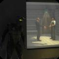 隐形间谍游戏