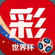 乐优彩票app
