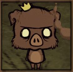 豬公主黛西MOD