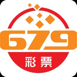 679彩票平台