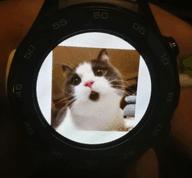 华为手表2微信轻聊版
