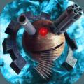 戰地防御3破解版