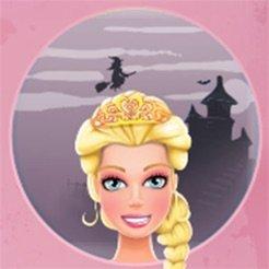 公主成长之路