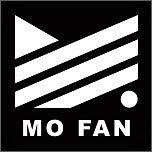 模范mofan