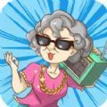 广场舞是一定要跳的app