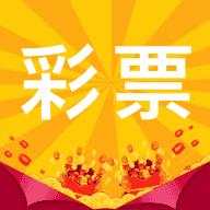 吉祥彩app