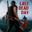 最后死亡之日