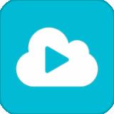 云影視頻制作