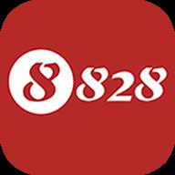 8828彩票手机版
