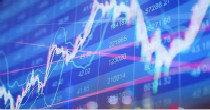 专业的股票配资软件