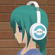 都市少女3D