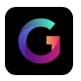Gradient Photo Editor(漸變照片編輯器)
