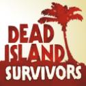 死亡岛幸存者