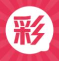 局王七星彩排列五app