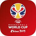 籃球世界杯