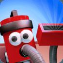 吸尘器大作战3D中文版下载-吸尘器大作战3D中文最新正版手游-SNS游戏交友网