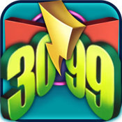 3099棋牌