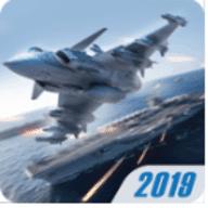 现代战机2019