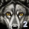 野狼模拟器2 1.0破解版