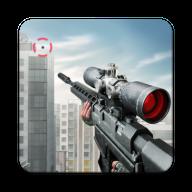 狙击的猎手3D