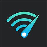 动态代理IP检测工具