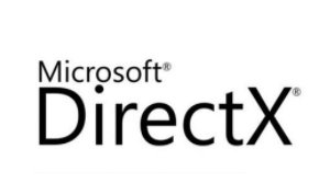 directx軟件