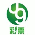 u9彩票官方app