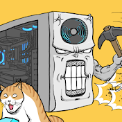 点点计算机