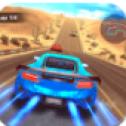 快速赛车手