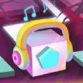 跳跃音乐块游戏官方版