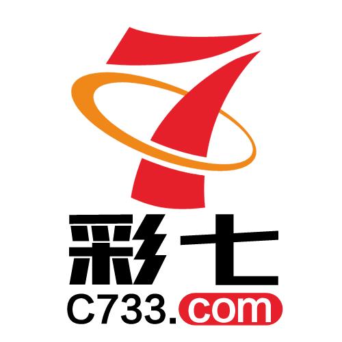 彩七彩票app