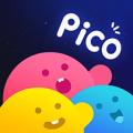 PicoPico