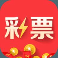 中国梦高手论坛一65143,com