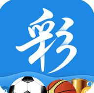 彩票行家app
