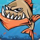 小鱼生存模拟器
